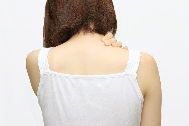 脂肪腫(リポーマ)とは